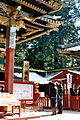 Toshogu nemunegoogu.jpg