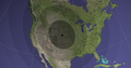Total solar eclipse Aug 21 2017 UT17-55.png