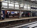 Tottenham Hale BR station 20180228 112502 (40816440583).jpg