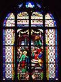 Toucy.Yonne-église.vitrail-07.jpg