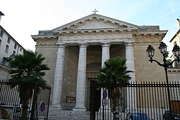Toulon église Saint-Louis.jpg