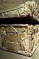 Toulouse, Basilique Saint-Sernin-PM 51335.jpg