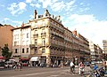 Toulouse - Rue de Metz - 20120829.jpg