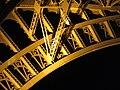 Tour Eiffel - Paris, France - panoramio (41).jpg