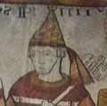 Tour Ferrande - Clément IV (cropped).JPG