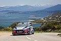 Tour de Corsica 2018 Thierry Neuville 2.jpg