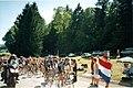 Tour de France 2002 - Nurieux-Volognat.jpg