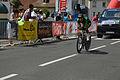 Tour de France 2014 (15262870208).jpg