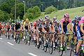 Tour de Suisse 2015 Stage 2 Risch-Rotkreuz (18360454224).jpg