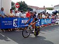 Tour de l'Ain 2010 - prologue - Thomas Bonnin 2.jpg