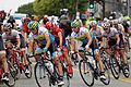 Tour of California 2015 (17173234023).jpg