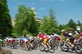 Tour the Slovakia 2.jpg