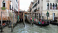 Tourists in Venice R01.jpg
