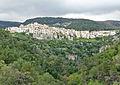 Tourrettes-sur-Loup01.jpg