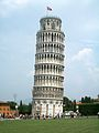 Tower of Pisa.jpg