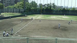 Toyonaka Rose Stadium (1).JPG