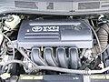 Toyota 1ZZ-FE engine.jpg