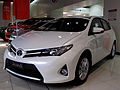 Toyota Auris 1.6 LEi 2015 (17410614866).jpg