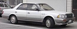 Toyota Crown S130 Hardtop.jpg