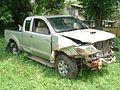 Toyota Hilux crash 6.jpg