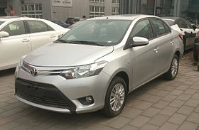 Toyota Vios XP150 01 China 2014-04-24.jpg