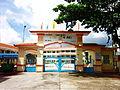 Trường Tiểu học Chu Văn An.jpg