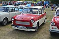 Trabant (7908957360).jpg