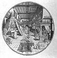 Tractatus III, sen Basilica Philosophica Wellcome M0012392.jpg