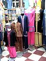 Traditional clothing in Morocco-4.jpg