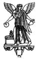 Tragedie di Eschilo (Romagnoli) II-8.png