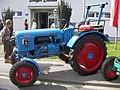 Traktor Eicher.jpg