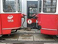 Tram-Coupler-of-Wien-1359.jpg