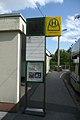 Tram-Haltestelle GVB Graz.JPG