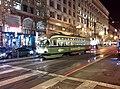Tram - panoramio (22).jpg