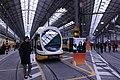 Tram Milano 11.jpg