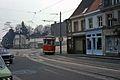 Tram Tourcoing 3.jpg