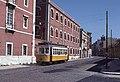 Trams de Lisbonne (Portugal) (4643648239).jpg