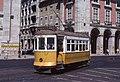 Trams de Lisbonne (Portugal) (5348793092).jpg