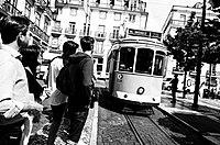 Tramway 29 (35153652186).jpg