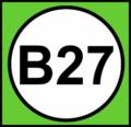 TransMilenio B27.png