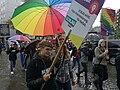 Trans Pride Cologne 2018 39.jpg