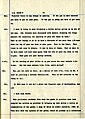 Transcription of Given Testimony by Representatives of the Estate of A. Brakeley as Questioned by C. S. Brinton - NARA - 22475183 (page 5).jpg