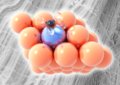 Transforming Gas into Fuels with Better Alloys - 42556530160.png