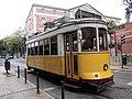 Tranvia Lisboa.jpg