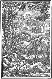 http://upload.wikimedia.org/wikipedia/commons/thumb/8/83/Travels_with_a_Donkey_in_the_C%C3%A9vennes.jpg/220px-Travels_with_a_Donkey_in_the_C%C3%A9vennes.jpg