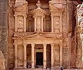 Treasury Petra.jpg