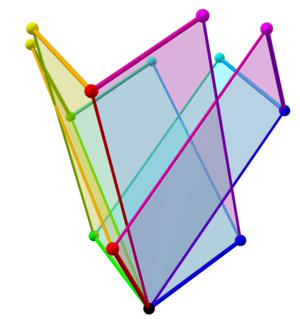 Tree of weak orderings in concertina cube 640.png