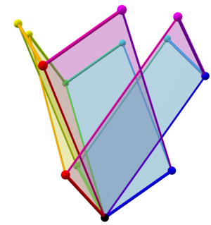 Tree of weak orderings in concertina cube 664.png