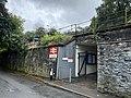 Treforest Estate railway station (geograph 6594467).jpg