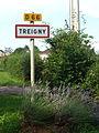 Treigny-FR-89-panneau d'agglo-01.jpg
